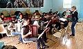 Boulieu accordéonistes.jpg