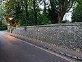 Boundary Wall Of Manor House 01.jpg