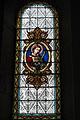 Bourguignon-lès-Morey Saint-Martin 468.jpg