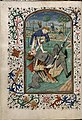 Bout Psalter-Hours - KB 79 K 11 - folios 172v.jpg