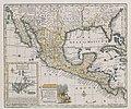 Bowen Mexico or New Spain 1752 UTA.jpg