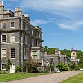 Bowhill House (44565540214).jpg