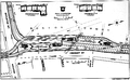 Boylston plan.png