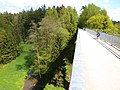 Brücke bei Mitterfels - panoramio.jpg