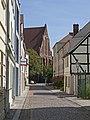 Brüderstraße Brandenburg.jpg