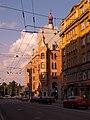 Brīvības iela - panoramio (36).jpg