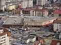 Brașov, Magnolia Shopping Center - panoramio.jpg