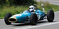 Brabham BT3 (1962) Solitude Revival 2019 IMG 1616.jpg