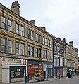 Bradford- Rawson Place (16626675605).jpg