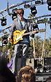 Bradford Cox (Deerhunter) - Outdoor Theatre - Coachella 2010 (2010-04-18 by Ian T. McFarland).jpg