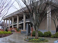 Bradley-county-courthouse-tn1.jpg