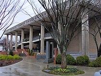 Bradley-county-courthouse-tn1.jpg
