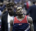 Bradley Beal (Cavaliers at Wizards 2-6-17).jpg