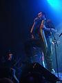 Bran Barr 16127 Cernunnos Fest 07.jpg
