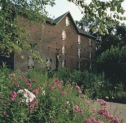 Brandywine river museum.JPG