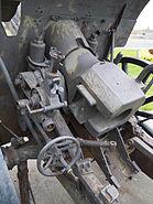 Brantford Ontario 15-cm-sFH-13-L14-8