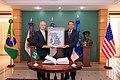 Brasil e EUA avançam em acordos bilaterais no setor espacial (44104487162).jpg