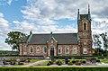 Brastad Church - HDR 1.jpg