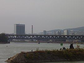 Bratislava 2007-8-11 08