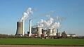 Braunkohlekraftwerk Niederaußem Nick168.jpg