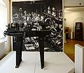 Braunschweig, BLM, Dauerausstellung (53).JPG