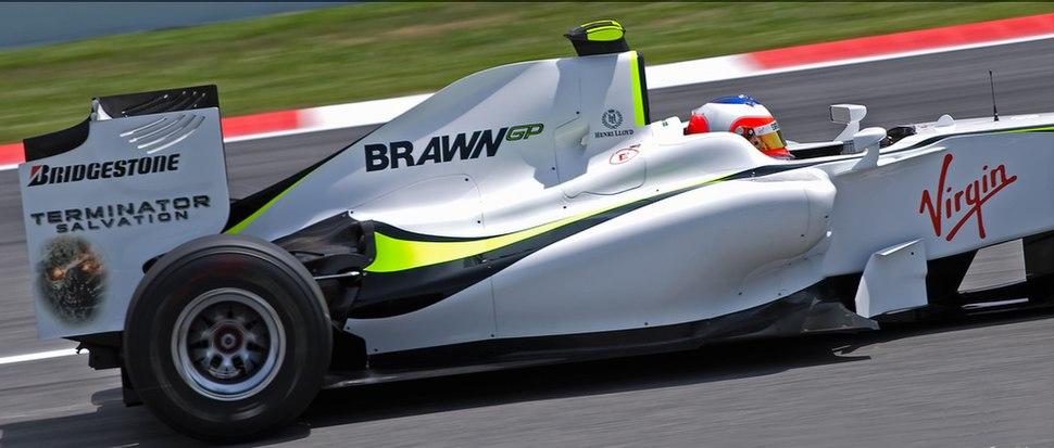 Brawn.GP.4.Spain.09