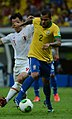 Brazil-Japan, Confederations Cup 2013 (cropped).jpg