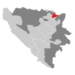 Brcko alternativ.png