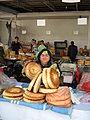 Bread market Dushanbe.JPG