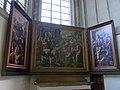 Breda-Liebfrauenkirche58519.jpg