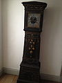 Brede-LilleBrede-grandfather-clock.jpg