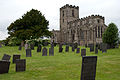 Breedon Church and Yard.jpg
