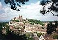 Breisach am Rhein - geo.hlipp.de - 1372.jpg