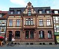 Breite Straße 22 (Wernigerode).jpg