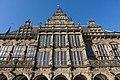 Bremen Town Hall - 2019-07-24-1.jpg