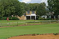 Brent Valley clubhouse.JPG