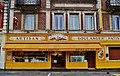 Bresle Boulangerie à Bresle 1.jpg
