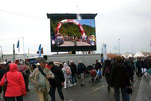 Brest2012 - Tour de France.jpg