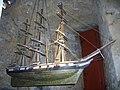 Brest - château, musée de la Marine 12.jpg