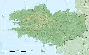 Cherche Vol Location Voiture Pas Cher En Islande