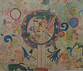 Breton Maya Mural Chichen Itza.jpg