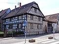 Breuschwickersheim rPrincipale 35 (1).JPG