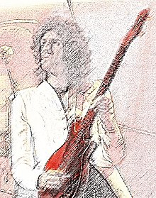 BrianMay1977Draw.jpg