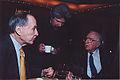 Brian Keane, Walter Cronkite and Jim Mckay.jpg