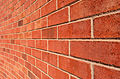 BrickWall24.jpg
