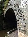 Brick Arch - geograph.org.uk - 1451638.jpg