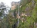 Bridal Veil Falls, Blackheath.jpg