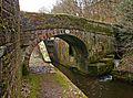 Bridge 48 (3241549179).jpg