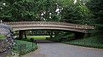 Bridge Central Park (6213965027).jpg