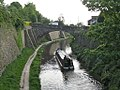 Bridge No 41, Macclesfield Canal.jpg